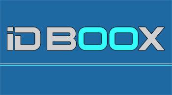 IDBOOX-logo-2014