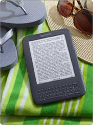 IDBOOX_Ebooks_Kindle3_amazon