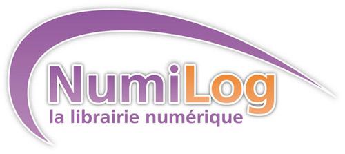 IDBOOX_Ebooks_Logonumilog