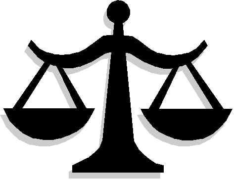 IDBOOX_Ebooks_justice Google