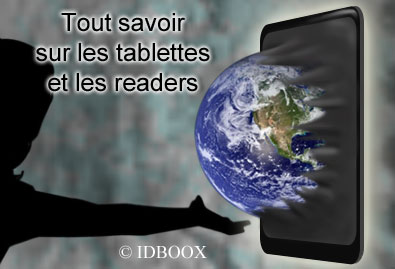 Tablettes-generique-IDBOOX