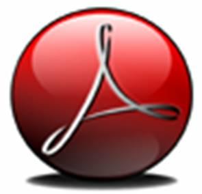 Adobe DRM IDBOOX
