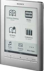 IDBOOX-Reader-sony-reader