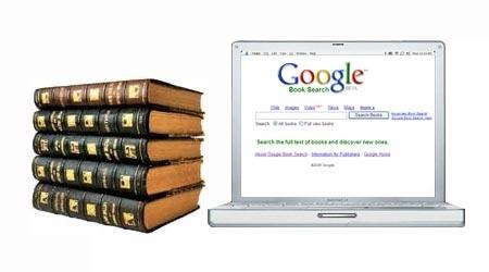IDBOOX_Eboks_Hachette-google