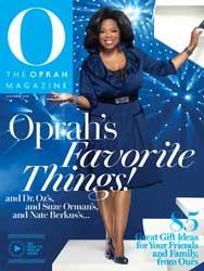 IDBOOX_Ebooks-Oprahmagazine