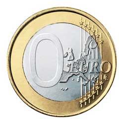 IDBOOX_Eboox_Zero Euro
