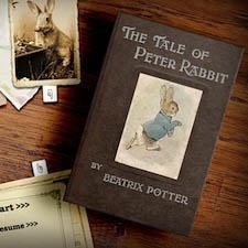 IDBOOX_Ebooks_Beatrix Potter