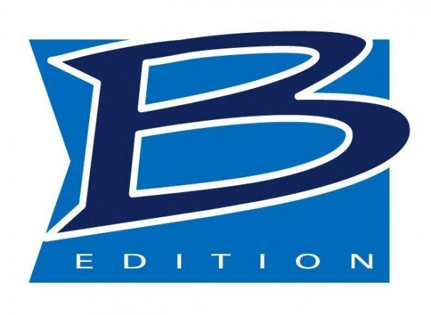 IDBOOX_Ebooks_Bragelonne_Logo