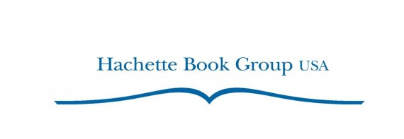 IDBOOX_Ebooks_Hachette_Book_Group_USA_Logo