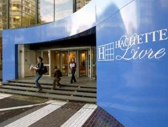 IDBOOX_Ebooks_Hachette_Livre