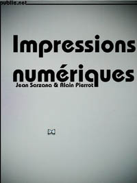 IDBOOX_Ebooks_Impression_numerique_A Pierrot_J Sarzana