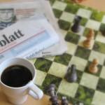 IDBOOX_Ebooks_Livres_Presse