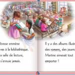IDBOOX_Ebooks_Martine