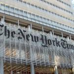 NYT presse IDBOOX