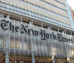 IDBOOX_Ebooks__new_york_times