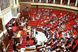 IDBOOX_Ebooks_assemblee_nationale