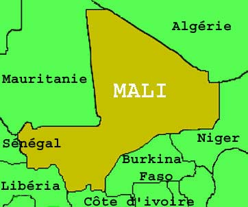 IDBOOX_Ebooks_carte_mali