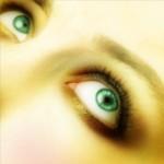 IDBOOX_Ebooks_elizabeth-herrgott-la-vue