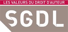 IDBOOX_Ebooks_logo_sgdl