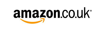 IDBOOX_Reader_logo_amazon_co_uk