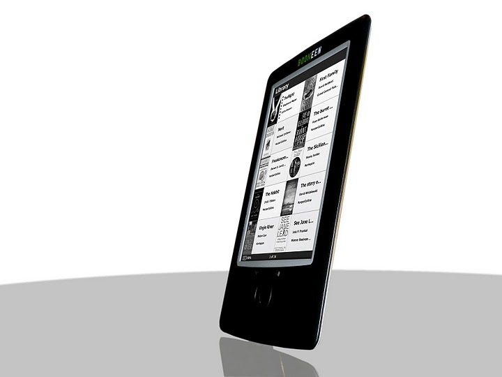 IDBOOX_Readers_Cybook-Orizon