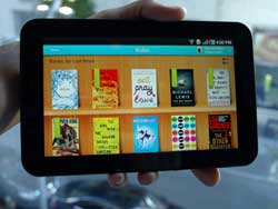 IDBOOX_Readers_Galaxy Tab