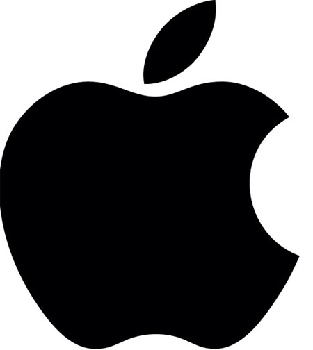 IDBOOX_Readers_logo-apple