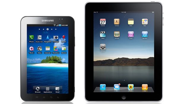 IDBOOX_Readers_samsung-galaxy-tab-vs-apple-ipad