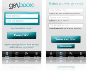 IDBOOX_iphone_getboox