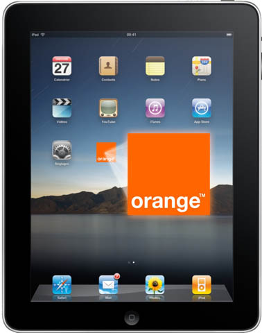 IDBOOX_orange_ipad_apple