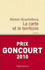 IDBOOX_prix_Goncourt