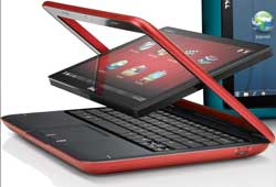 IDBOOX_Readers_dell-inspiron-duo