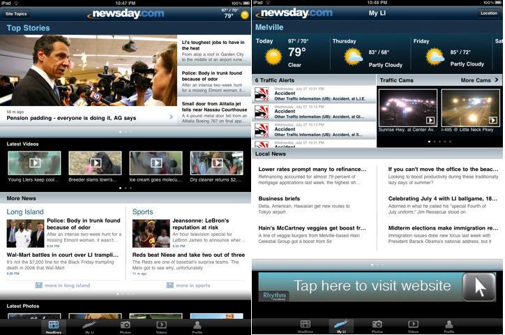 IDBOOX_Ebooks_Appli Newsday