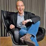 Jeff Bezos IDBOOX