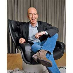 IDBOOX-Ebooks-jeff-bezos-amazon-ceo
