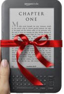 Ebooks_Amazon-kindle_IDBOOX