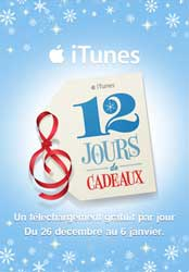 IDBOOX_Ebooks_Apple-12joursnoel