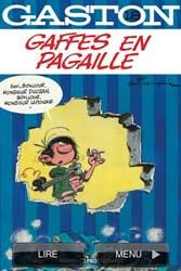 IDBOOX_Ebooks_Franquin-Gaffes-en-pagaille