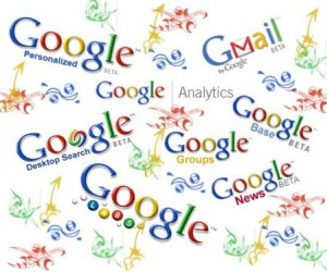 """Google-Moteurs de Réussites Françaises"""""""