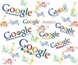 Google-IDBOOX