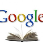 Google Books IDBOOX