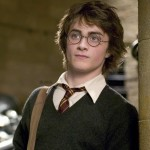 IDBOOX_Ebooks_harry-potter