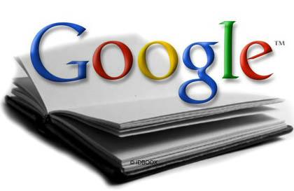 IDBOOX_Google_editions
