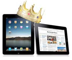 IDBOOX_Reader_IPAD-KING