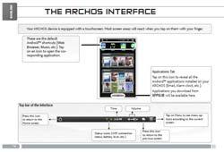 IDBOOX_archos 70b_6