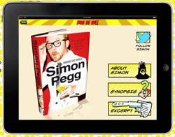 IDBOOX_ebook_Simon_Pegg_8
