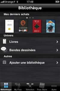 IDBOOX_ebook_app_fnacbook_2