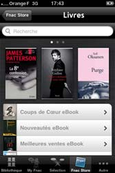 IDBOOX_ebook_app_fnacbook_4