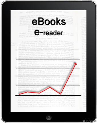 IDBOOX_ebook_etude_Bowker