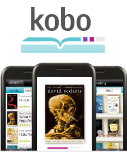 IDBOOX_ebook_kobo